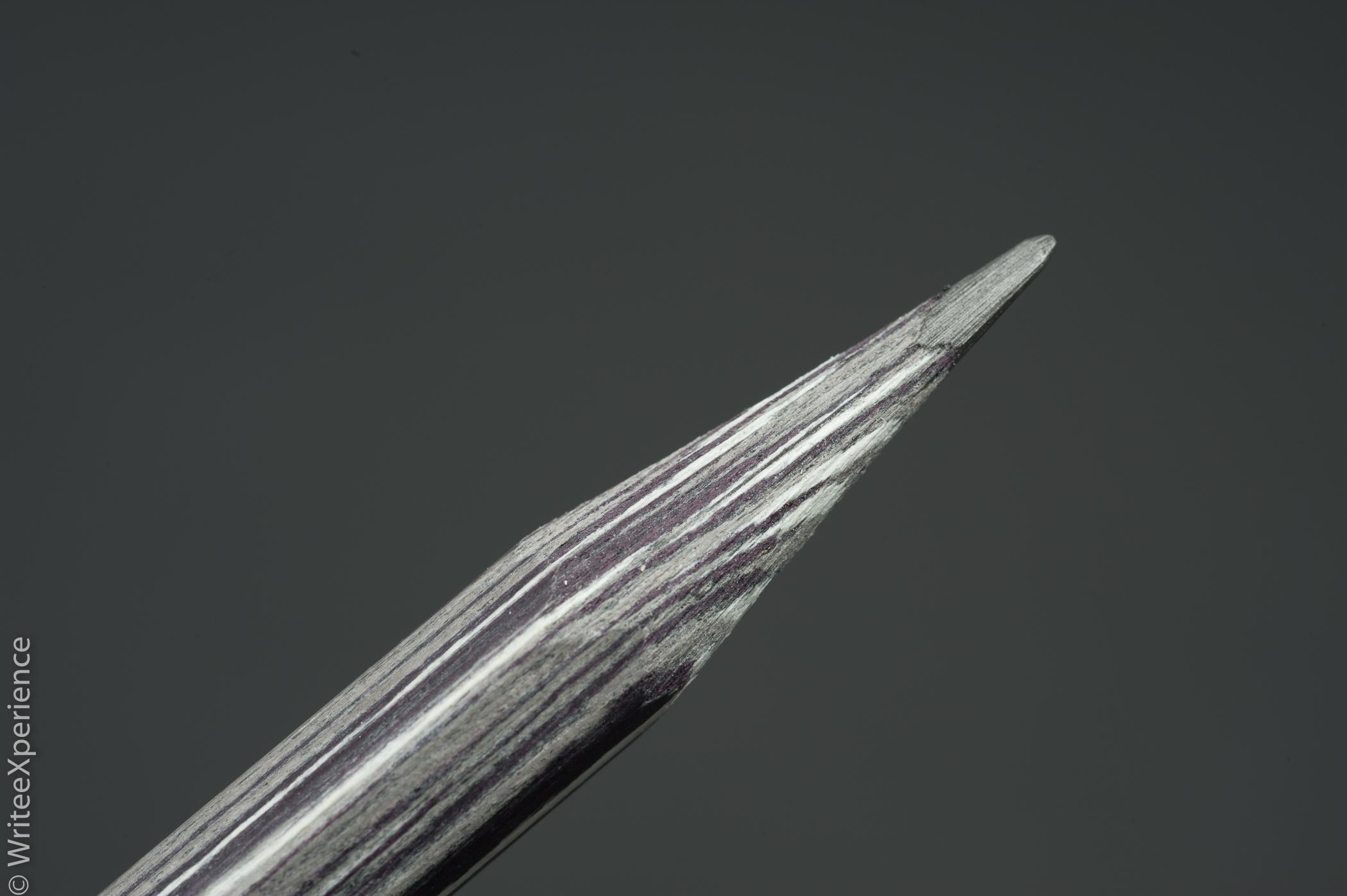 WriteeXperience-Caran-dache-noblewood-pencils-5th-15.jpg