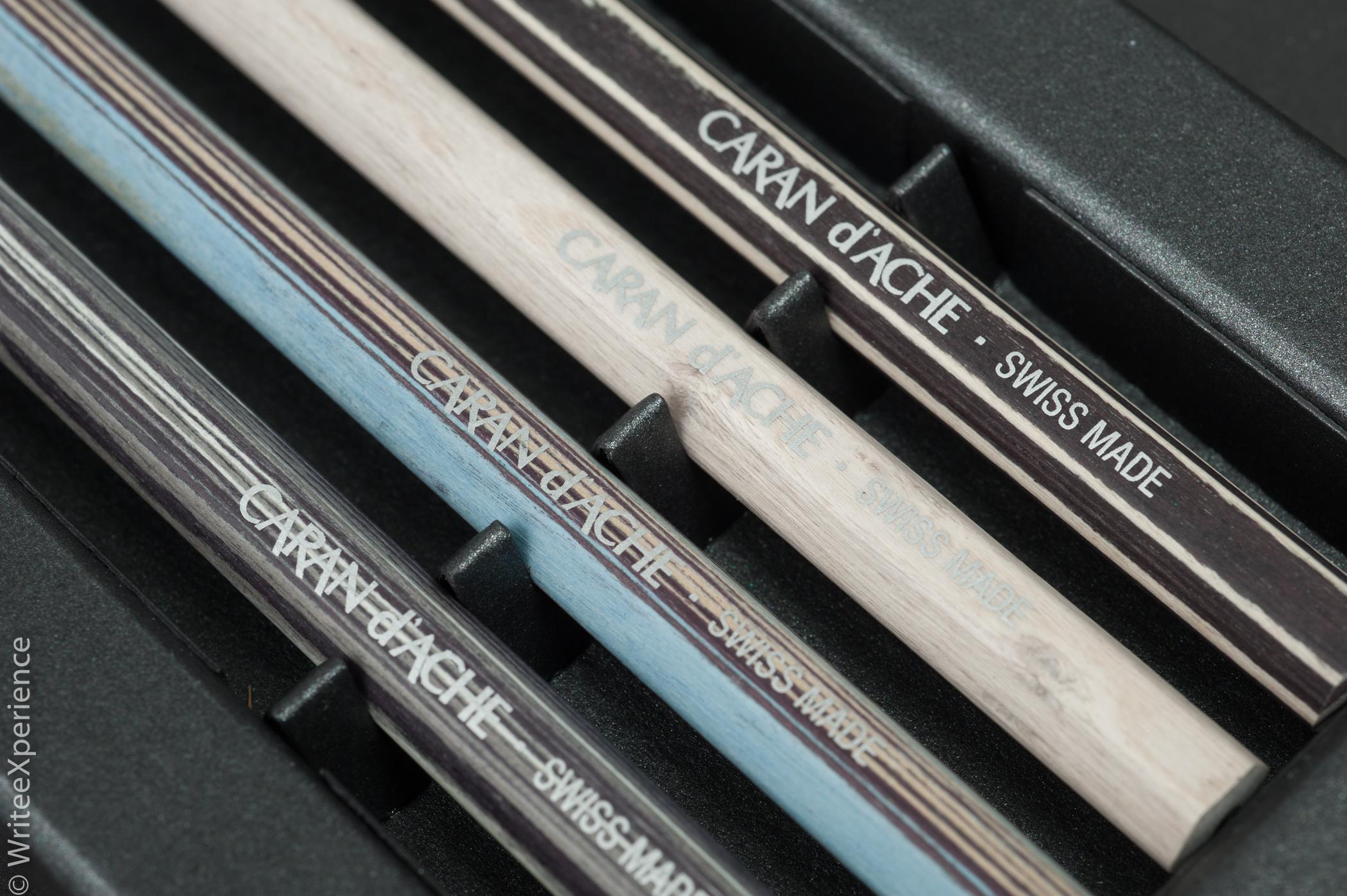 WriteeXperience-Caran-dache-noblewood-pencils-5th-6.jpg
