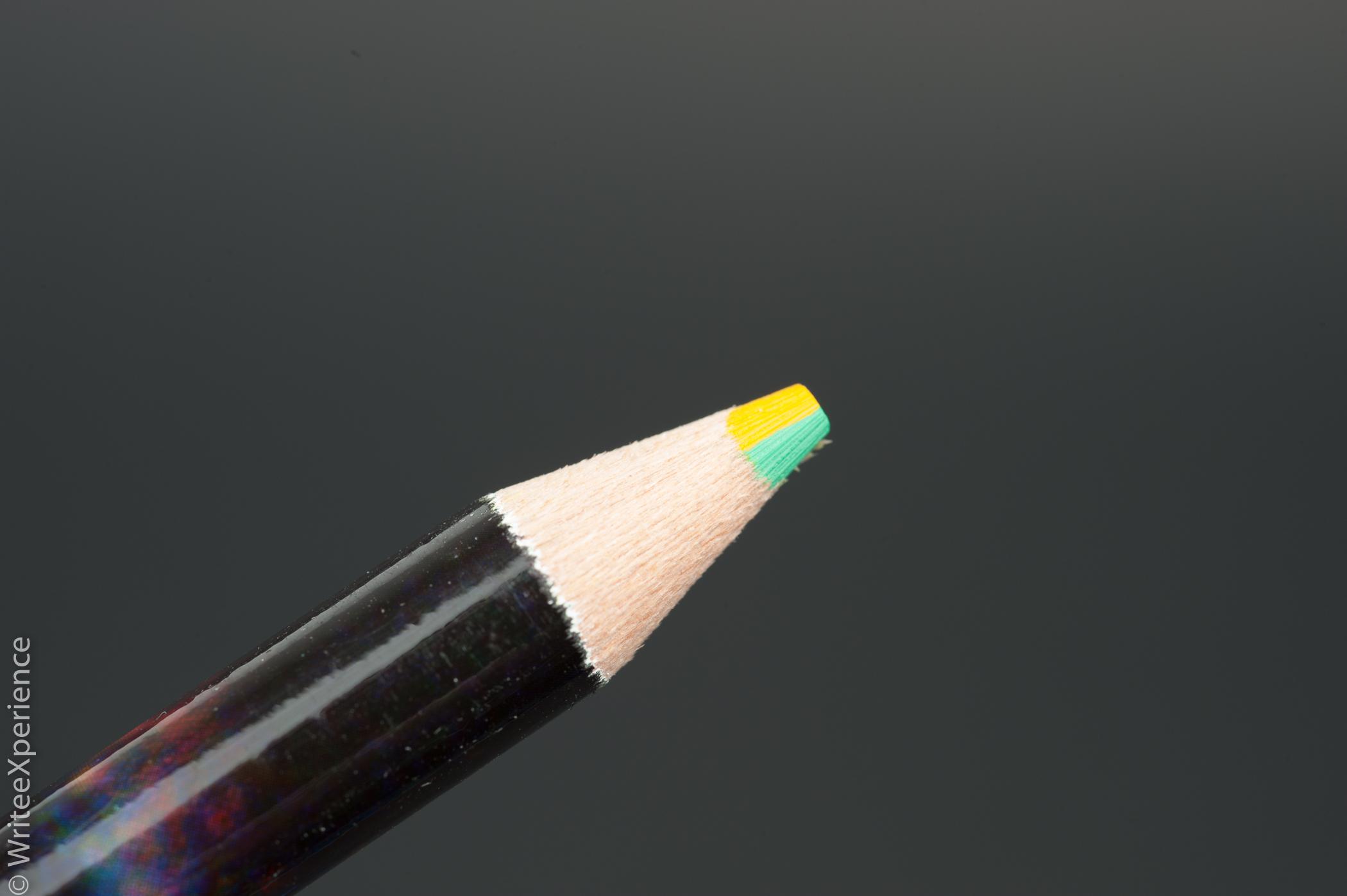 WriteeXperience-Space_Pencils-8.jpg