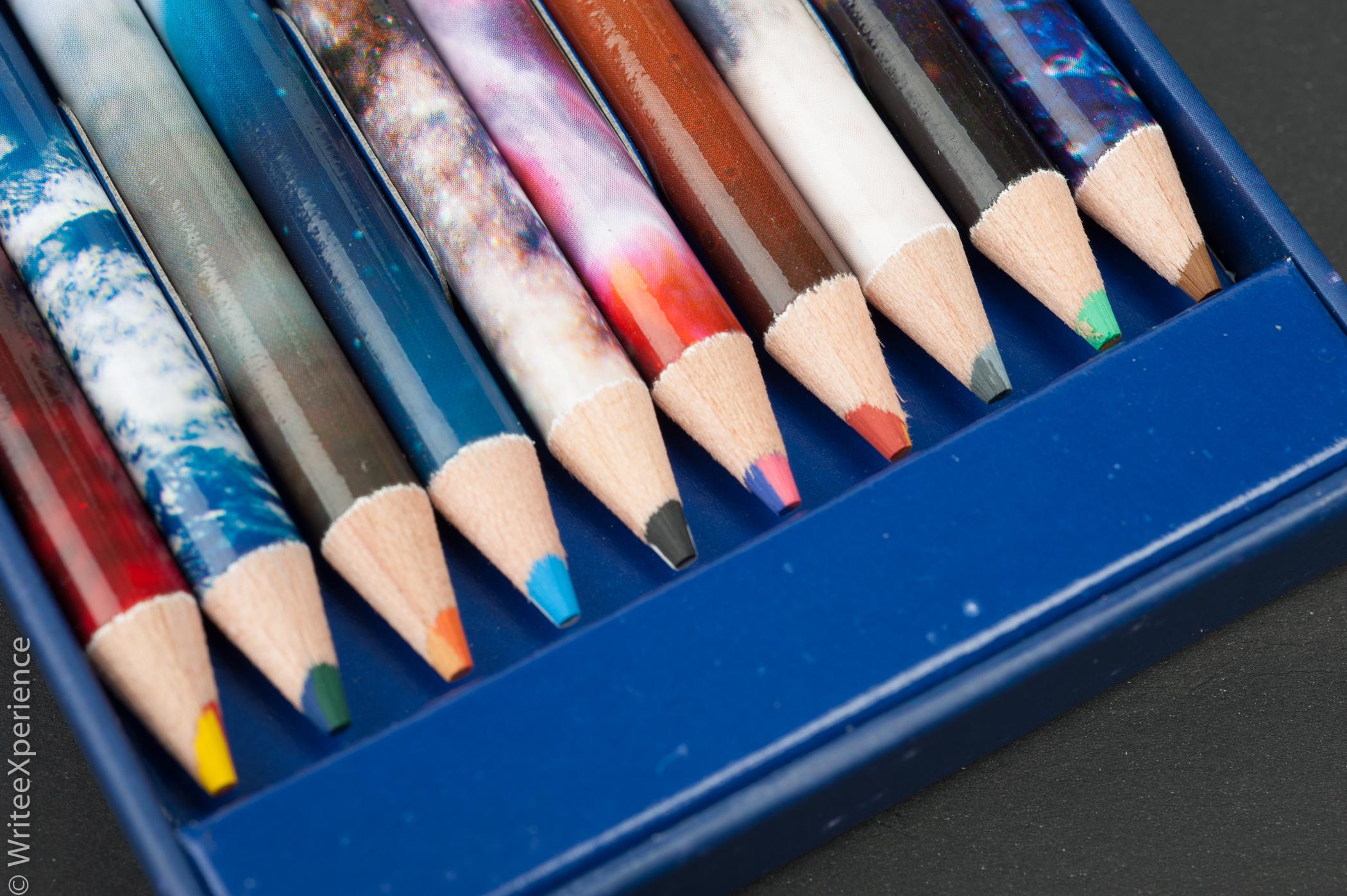 WriteeXperience-Space_Pencils-7.jpg