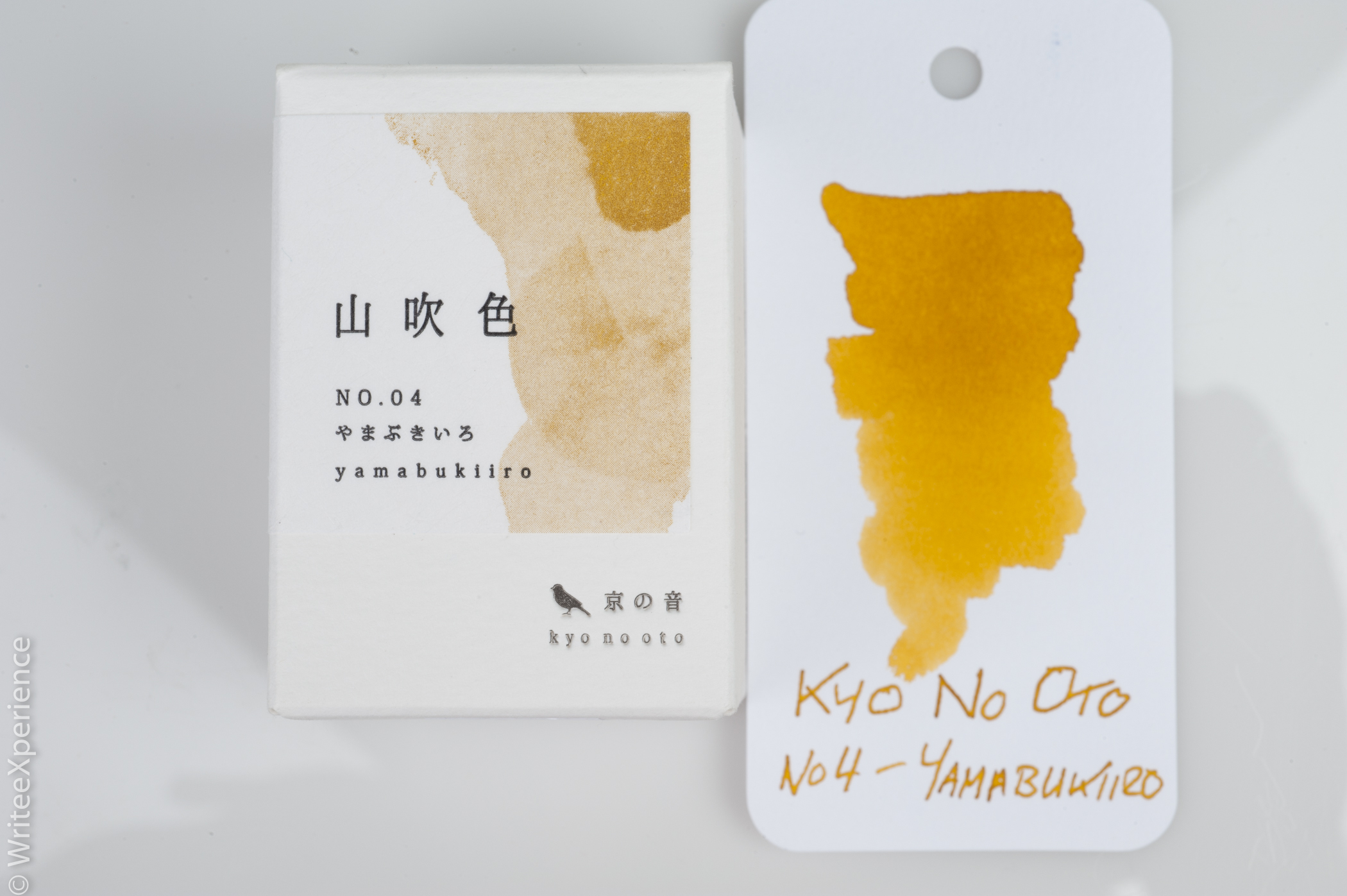 WriteeXperience-Kyo_no_Oto_Yamabukiiro_Fountain_Pen_Ink-3.jpg