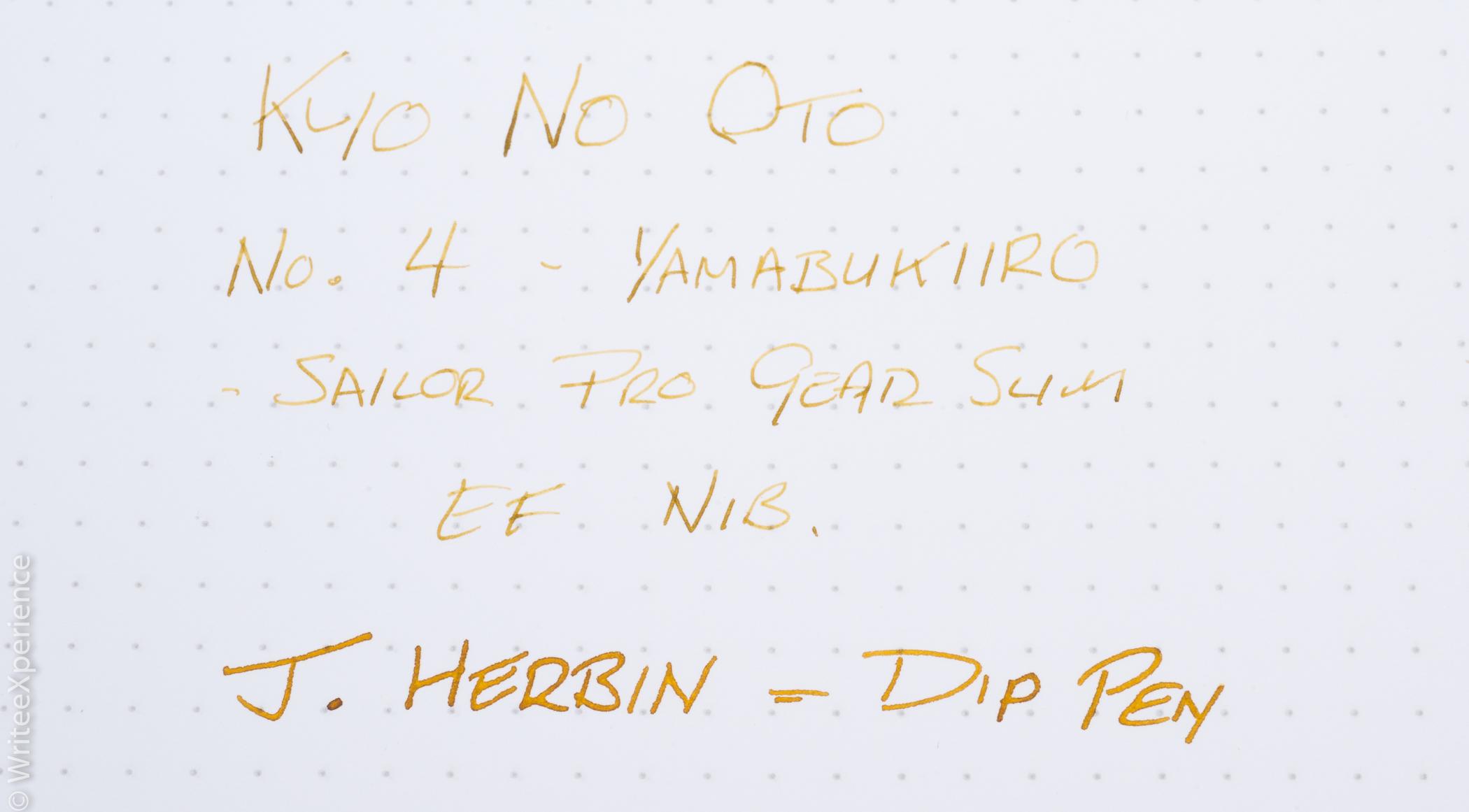 WriteeXperience-Kyo_no_Oto_Yamabukiiro_Fountain_Pen_Ink-6.jpg