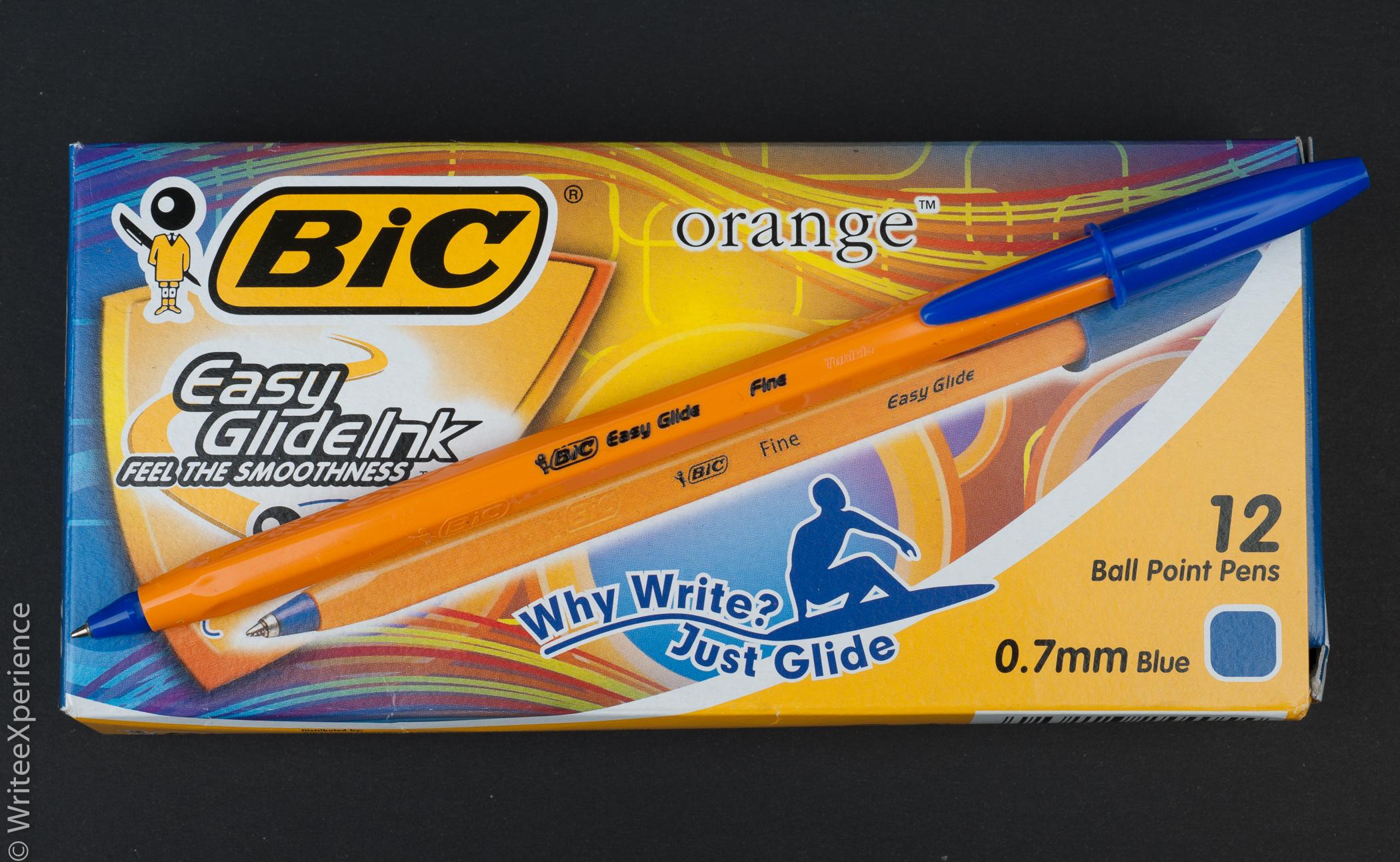 WriteeXperience-Bic_Orange_Cristal-1.jpg
