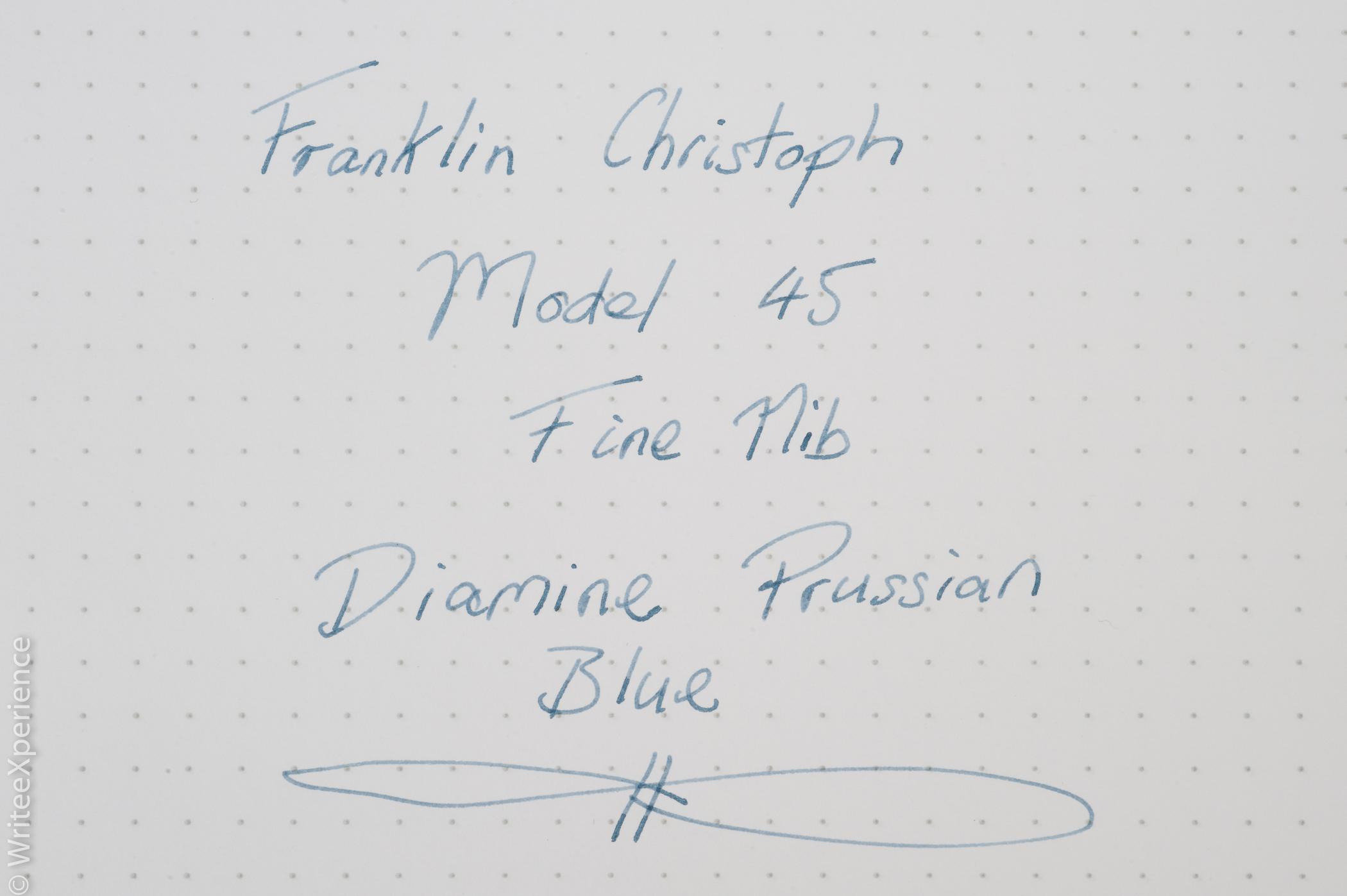 WriteeXperience-Franklin_Christoph_Model_45_ghost-12.jpg