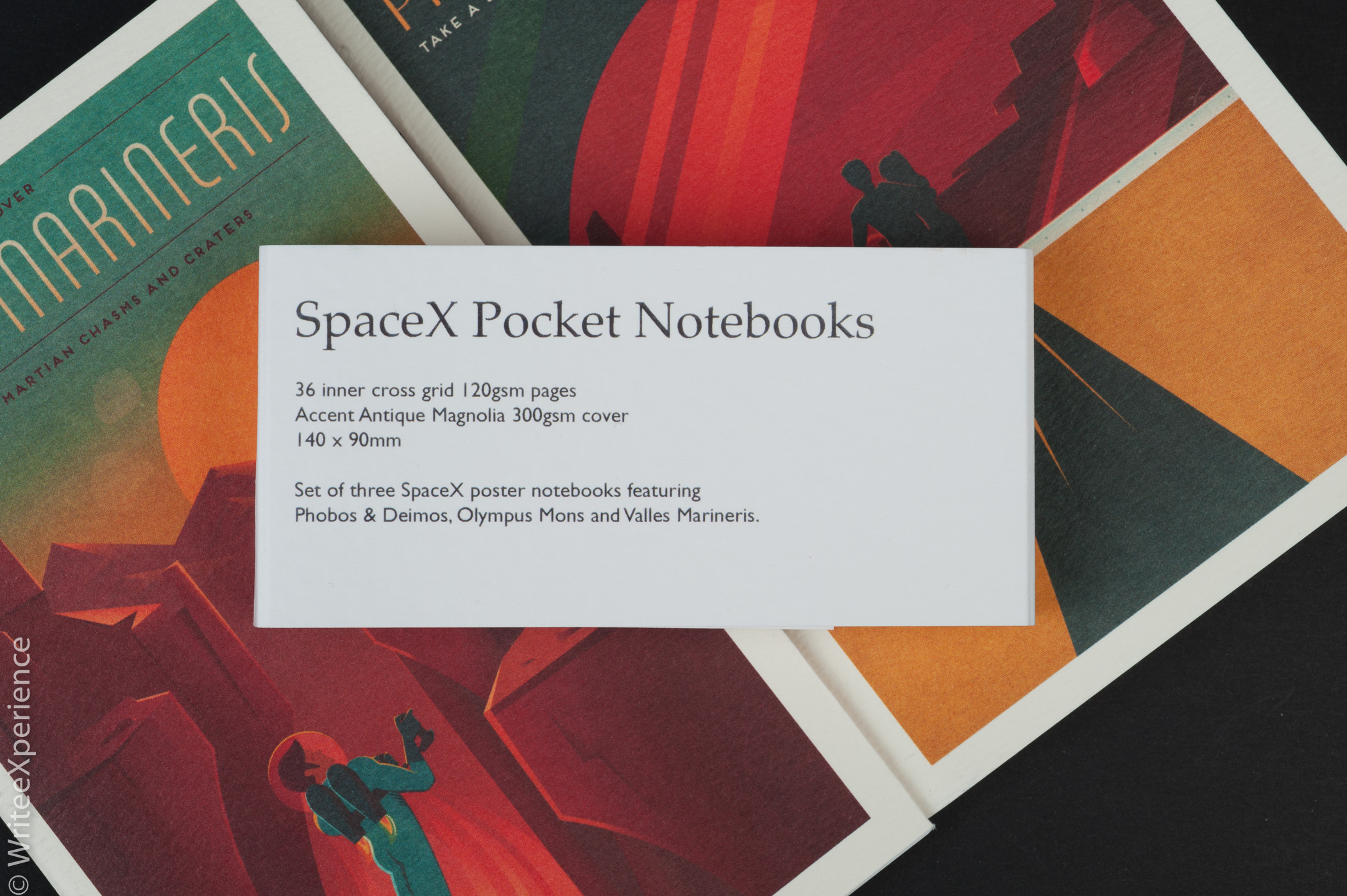 WriteeXperience-Backpocket_Notebooks-14.jpg