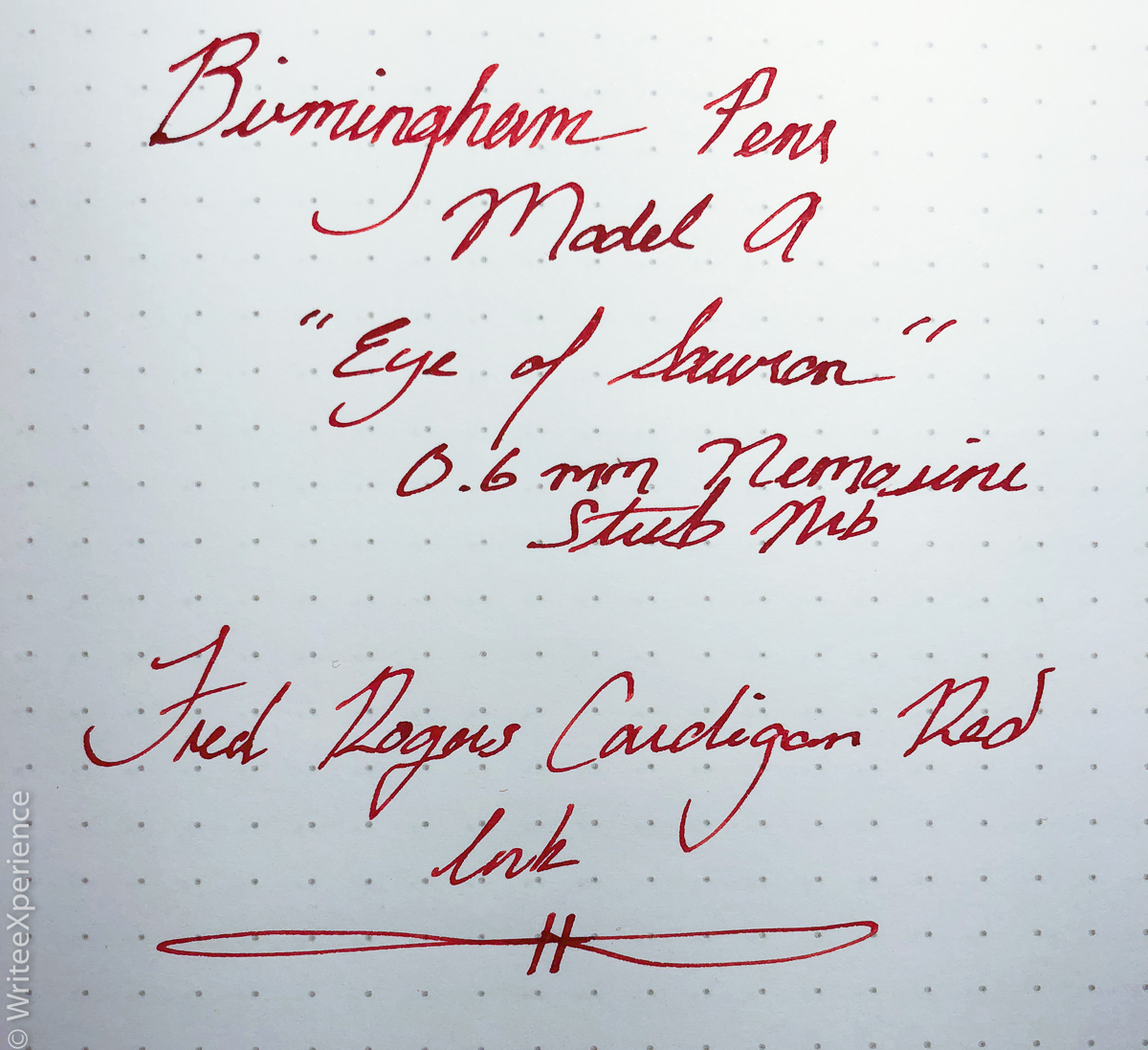 WriteeXperience-Birmingham_Pens_Model_A-9.jpg