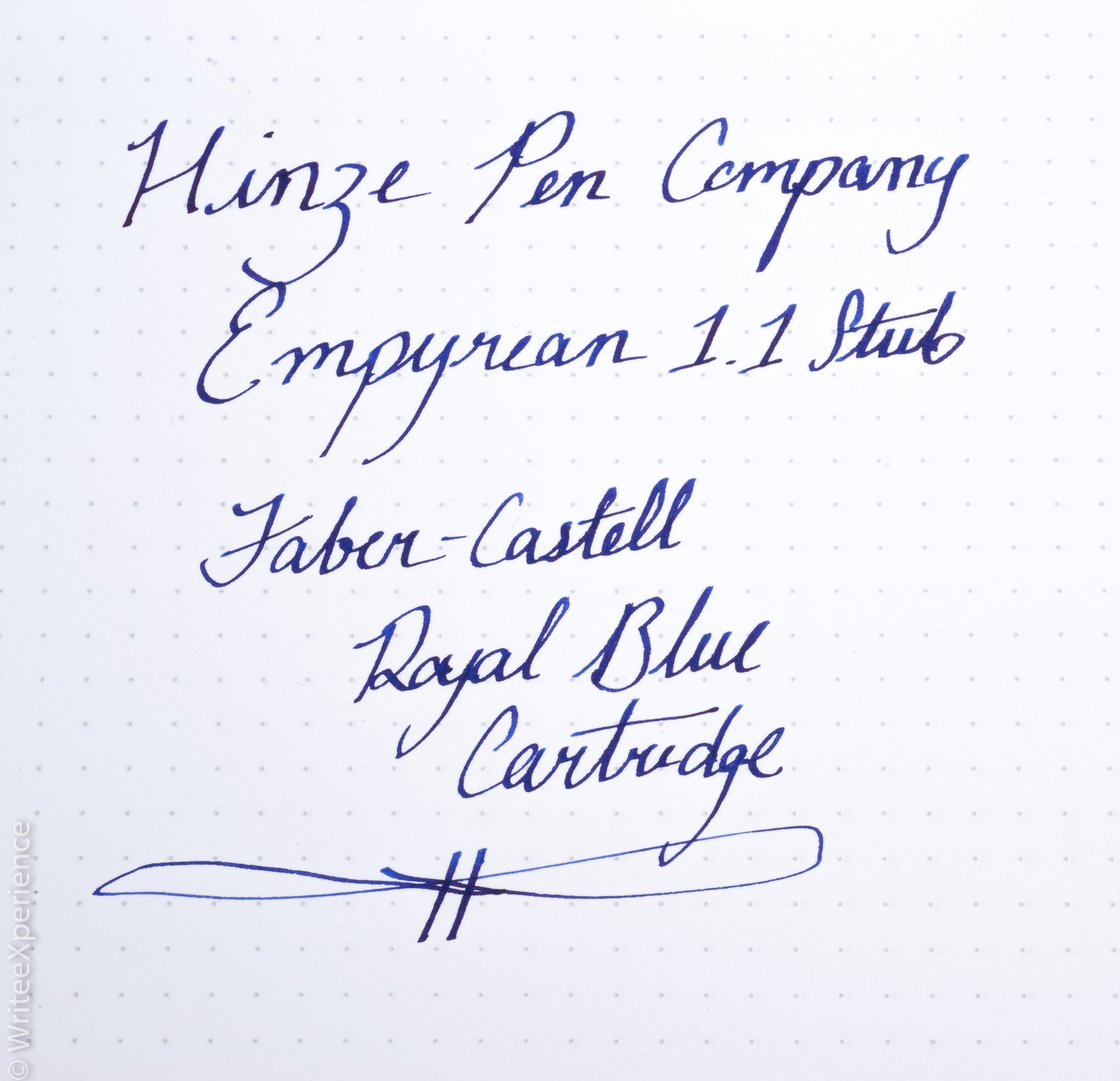 WriteeXperience-Hinze_Pen_Company_Empyrean_Fountain_Pen-9.jpg