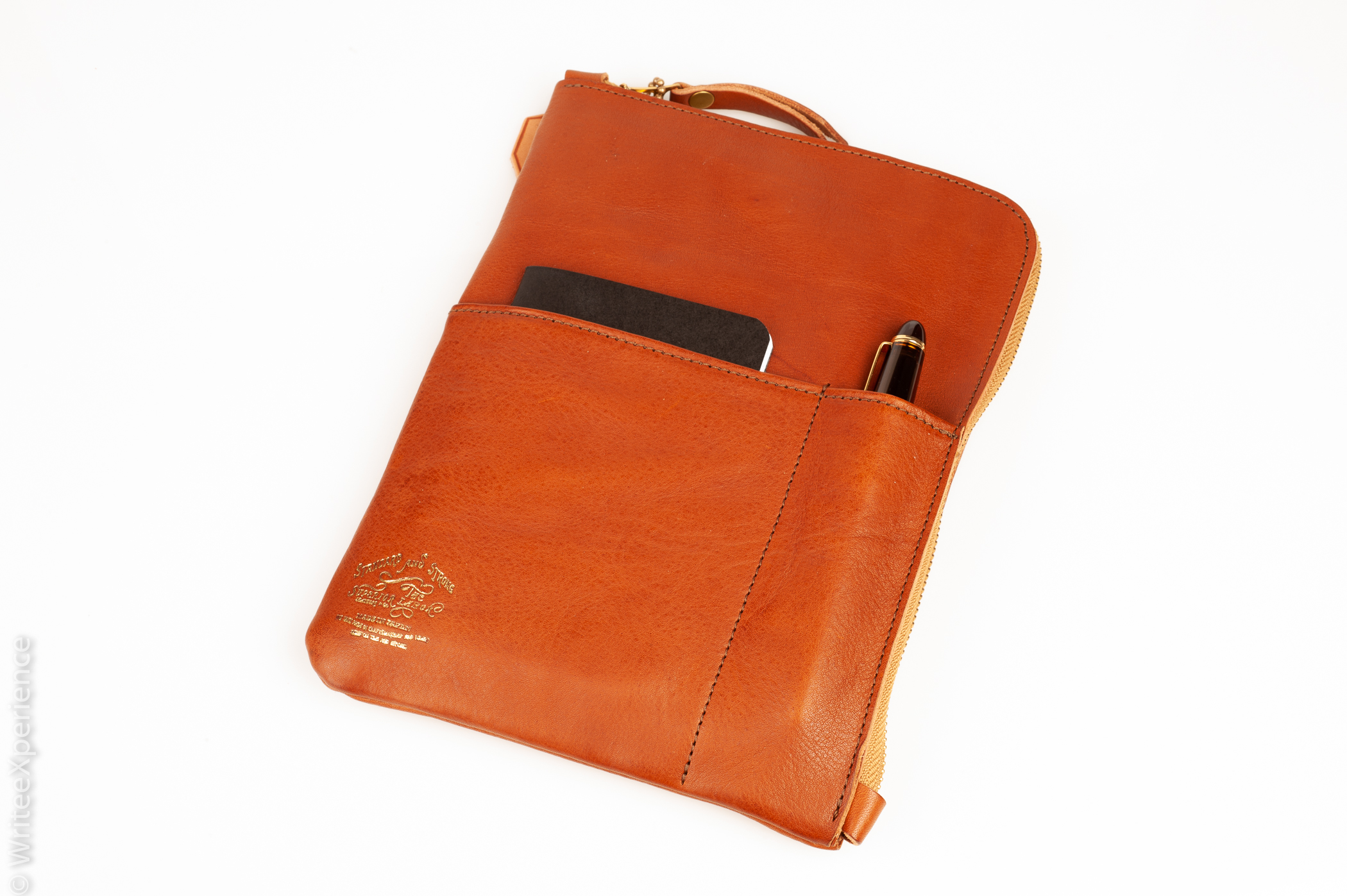 WriteeXperience-superior_labor_A5_leather_notebook_cover-1.jpg
