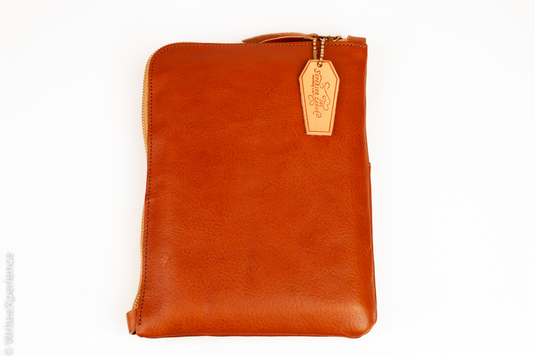 WriteeXperience-superior_labor_A5_leather_notebook_cover-3.jpg