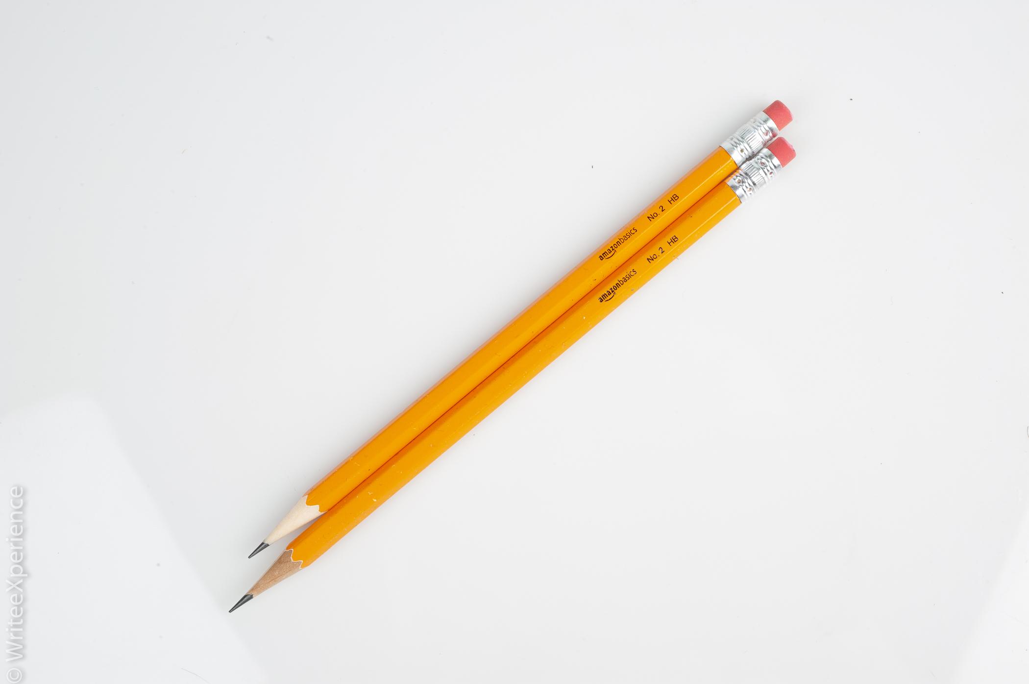 WriteeXperience-Amazon_Basic_Pencil-1.jpg