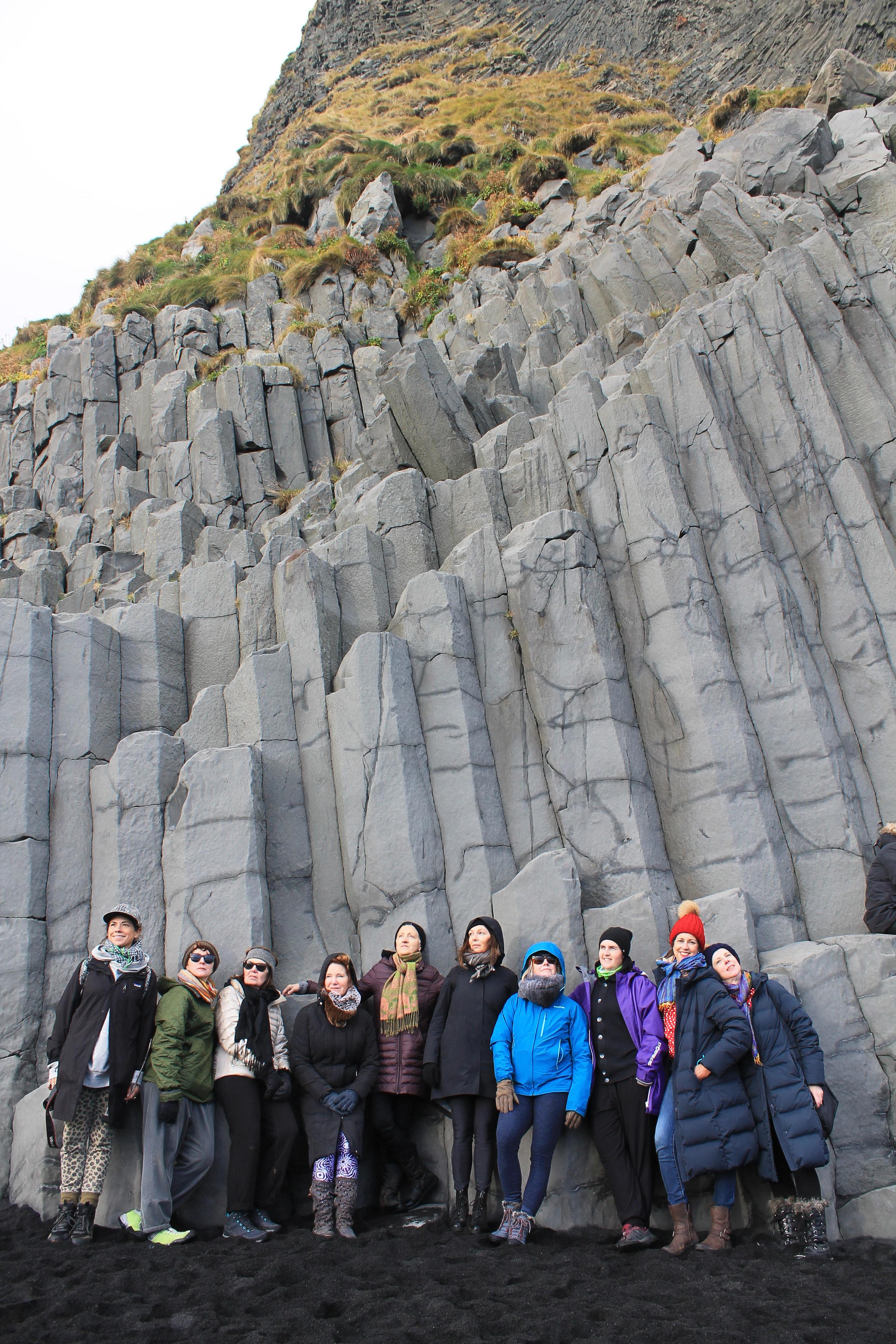 rock columns vik.jpg