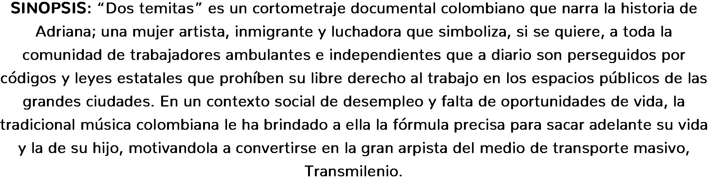 TEXTO1DOSTEMIAS.png