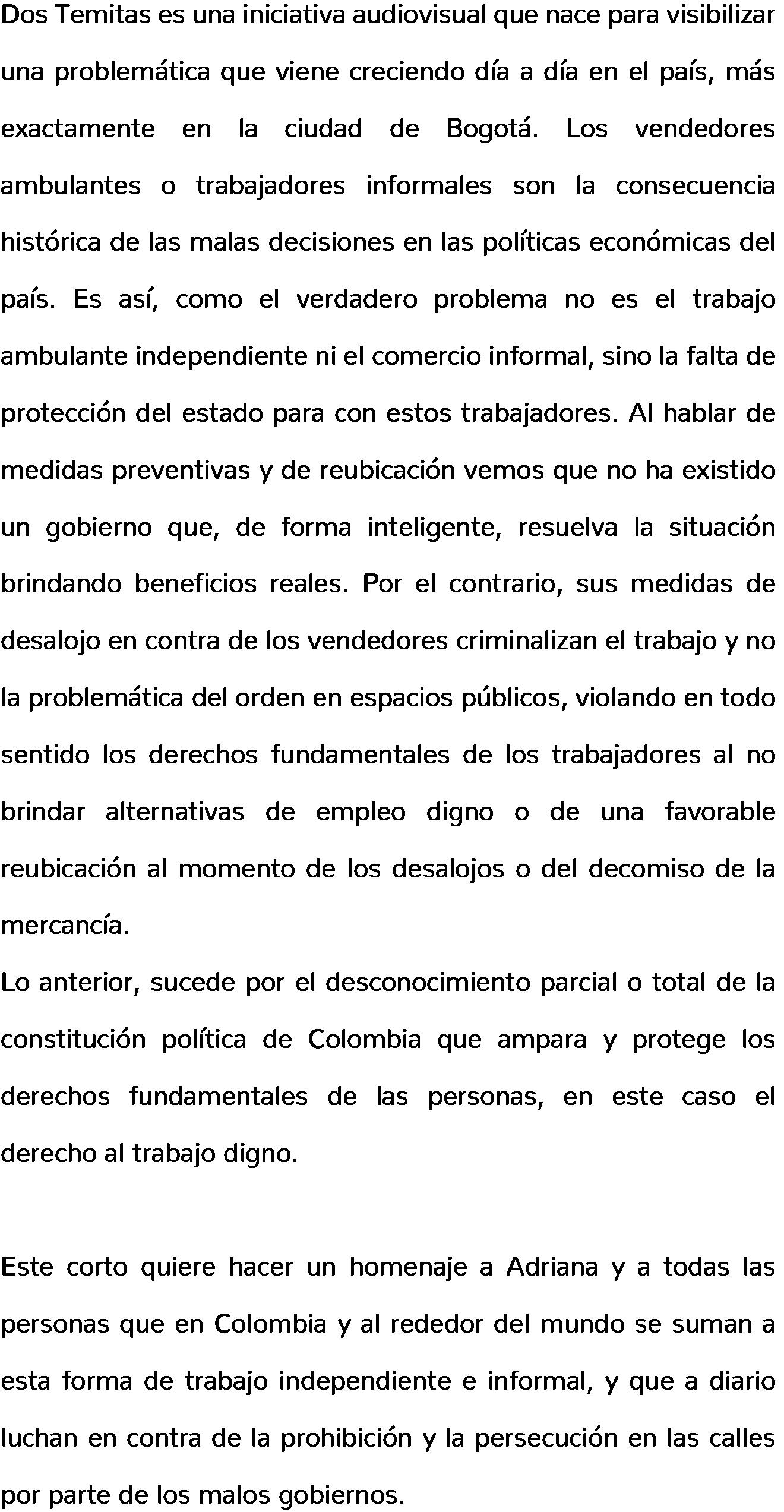 DOSTEMITASTEXTO4.png