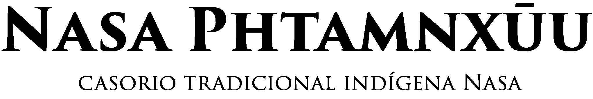 NASAPHAT.png
