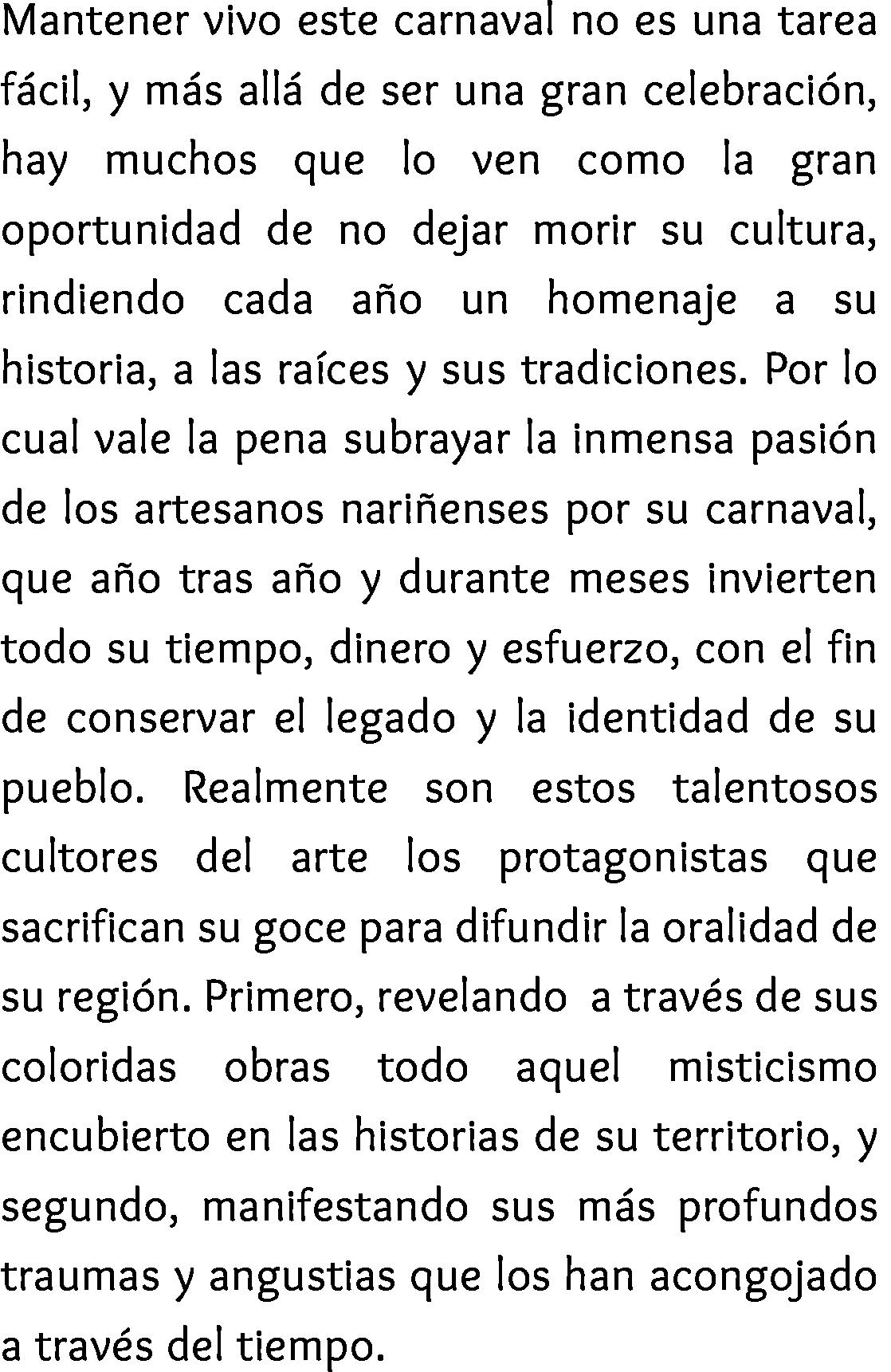 texto2pasto.png