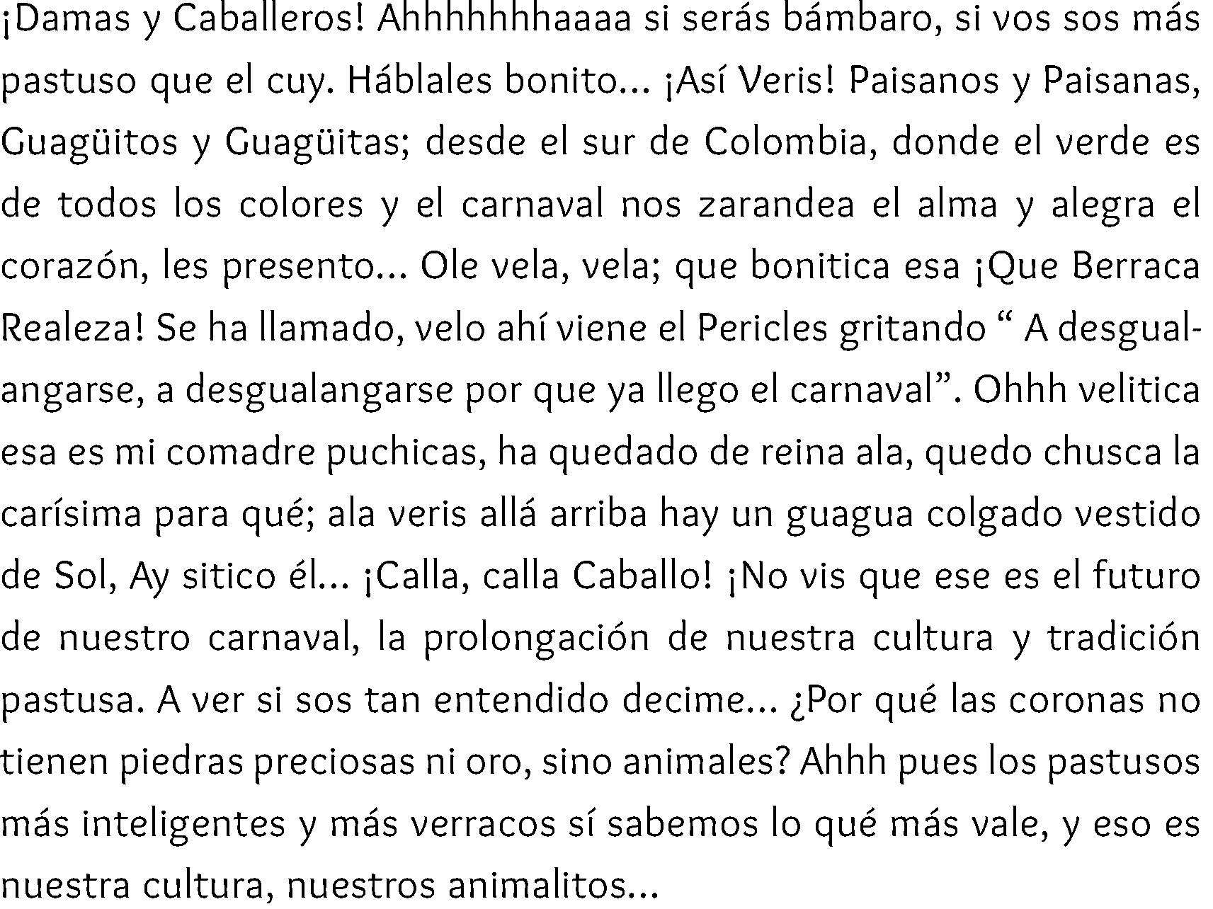 poema1.png