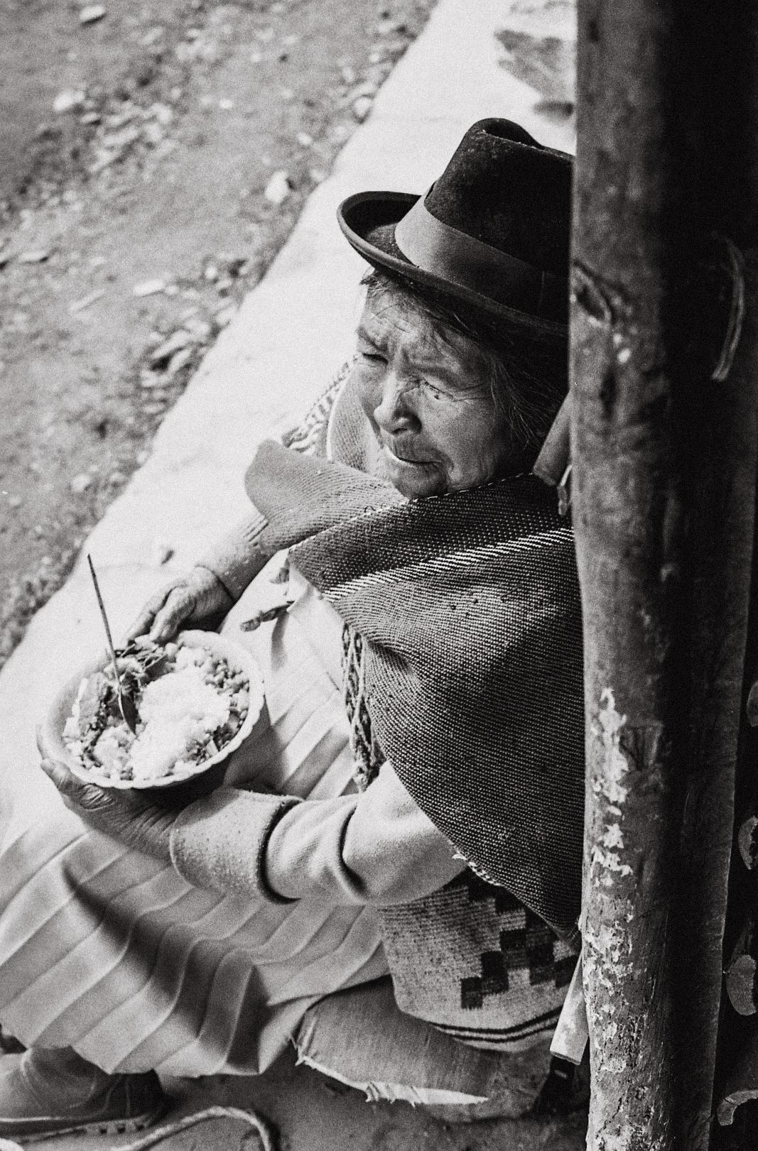 Fotos: ©Mateo Leguizamón/ Aica Colectivo