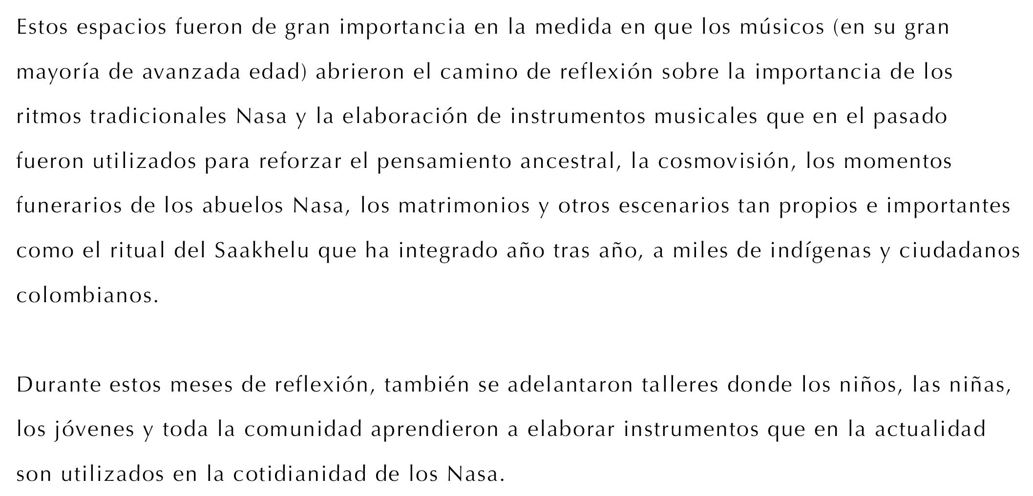 tex2.png
