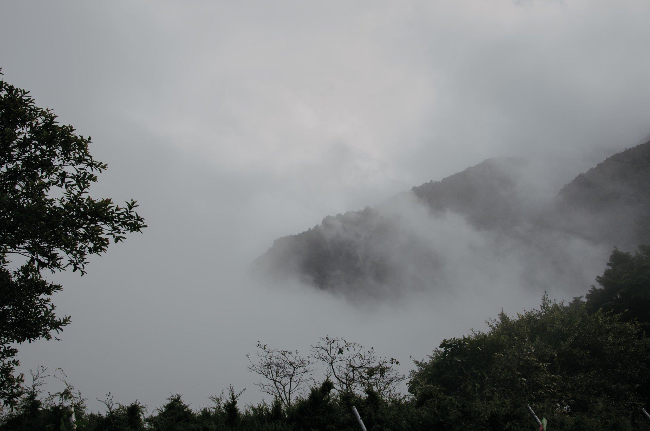 Resguardo Indigena Huellas, Caloto- Cauca.