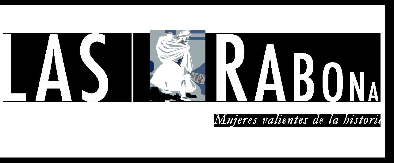 rabonas.png