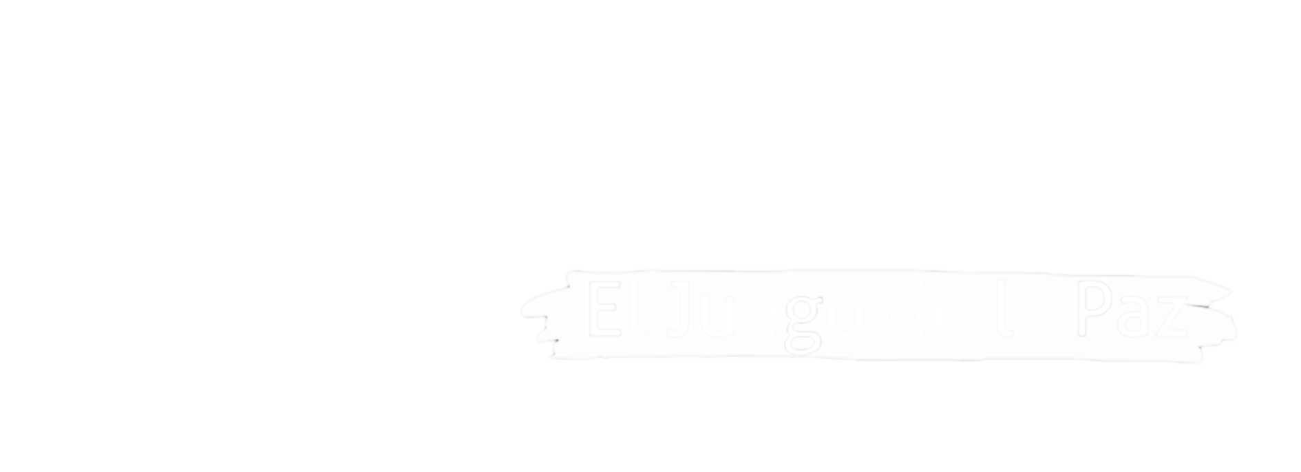 golombiao.png