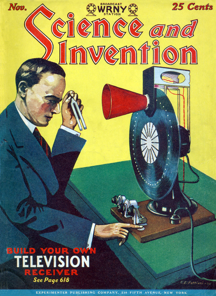 Science_and_Invention_Nov_1928_Cover_2.jpg