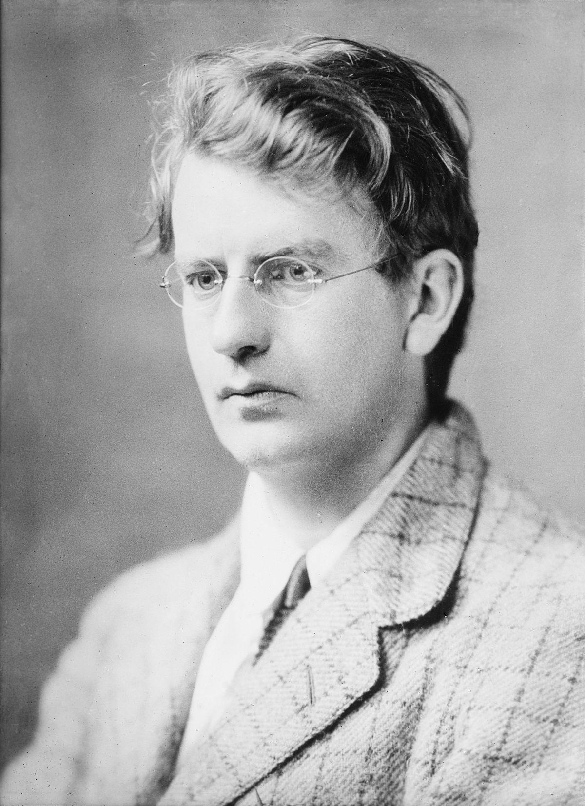 1924-John Logie Baird