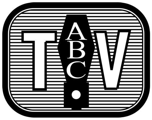 1953- American Broadcasting Company