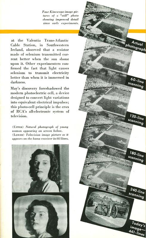 NBC_Booklet5.jpg