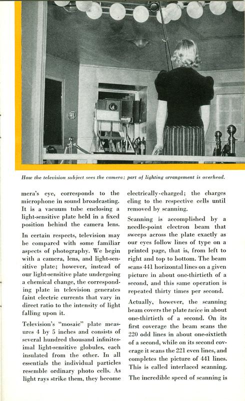 NBC_Booklet9-1.jpg
