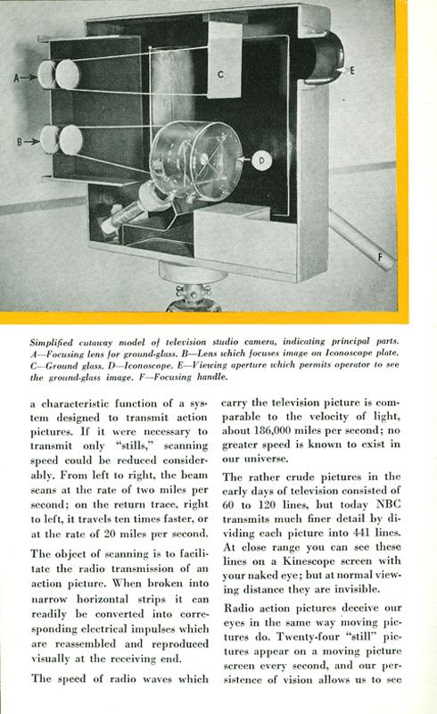 NBC_Booklet10-1.jpg