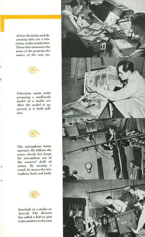 NBC_Booklet15.jpg