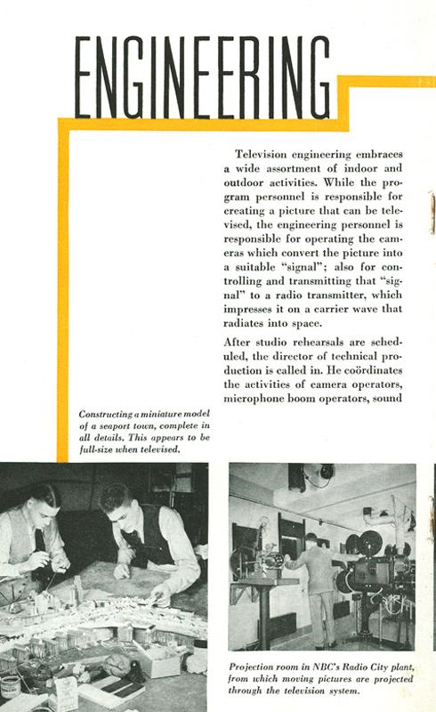 NBC_Booklet16.jpg