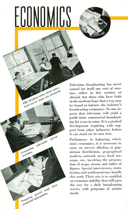 NBC_Booklet20.jpg