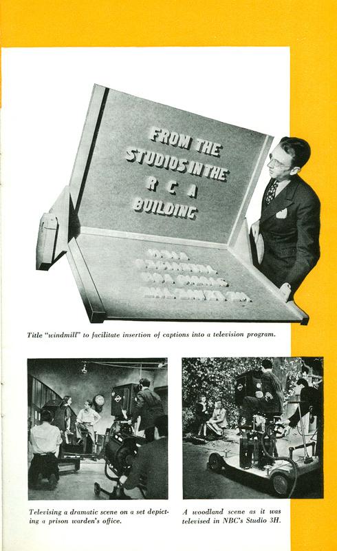 NBC_Booklet21.jpg