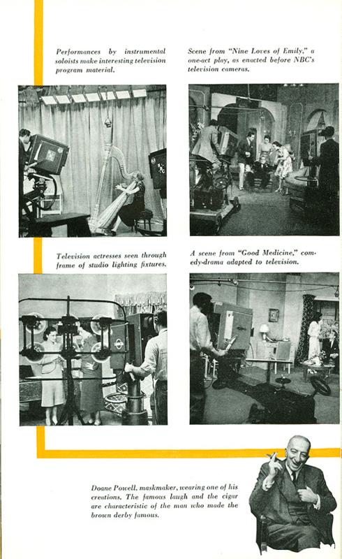 NBC_Booklet22.jpg