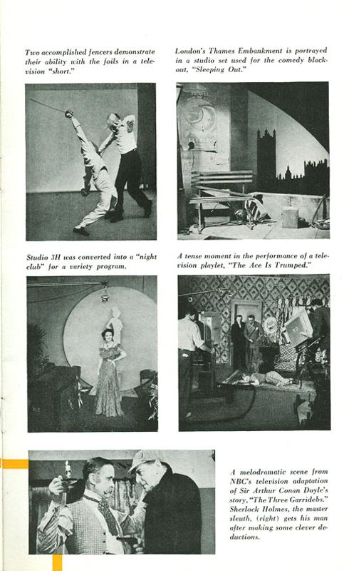 NBC_Booklet23.jpg