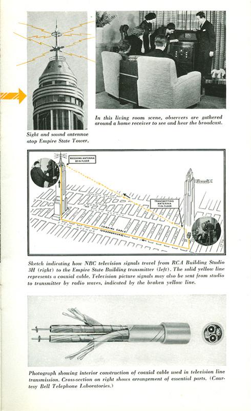 NBC_Booklet25.jpg