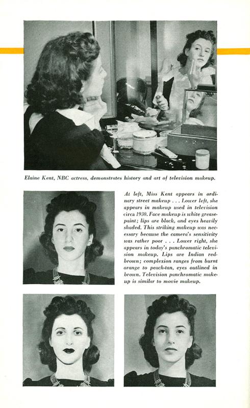 NBC_Booklet28.jpg
