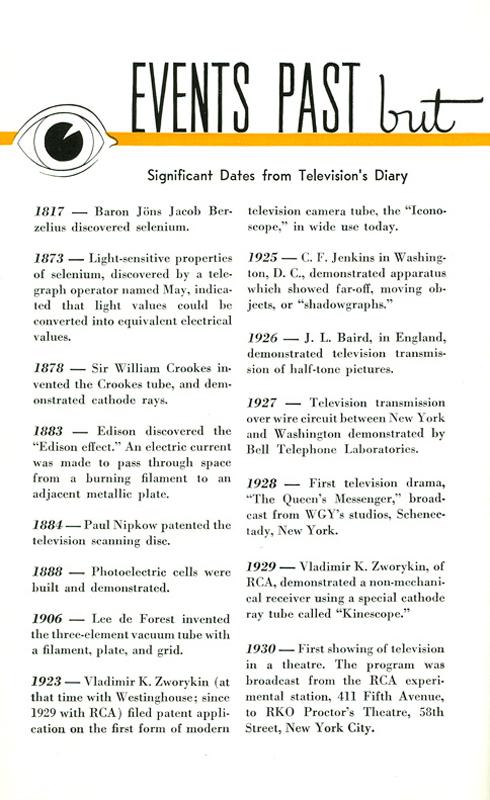NBC_Booklet30.jpg