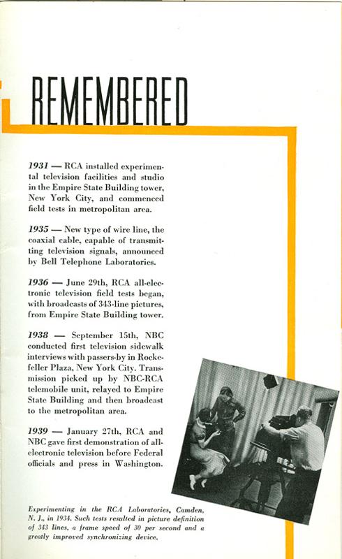 NBC_Booklet31.jpg
