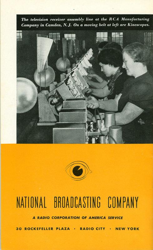 NBC_Booklet32.jpg