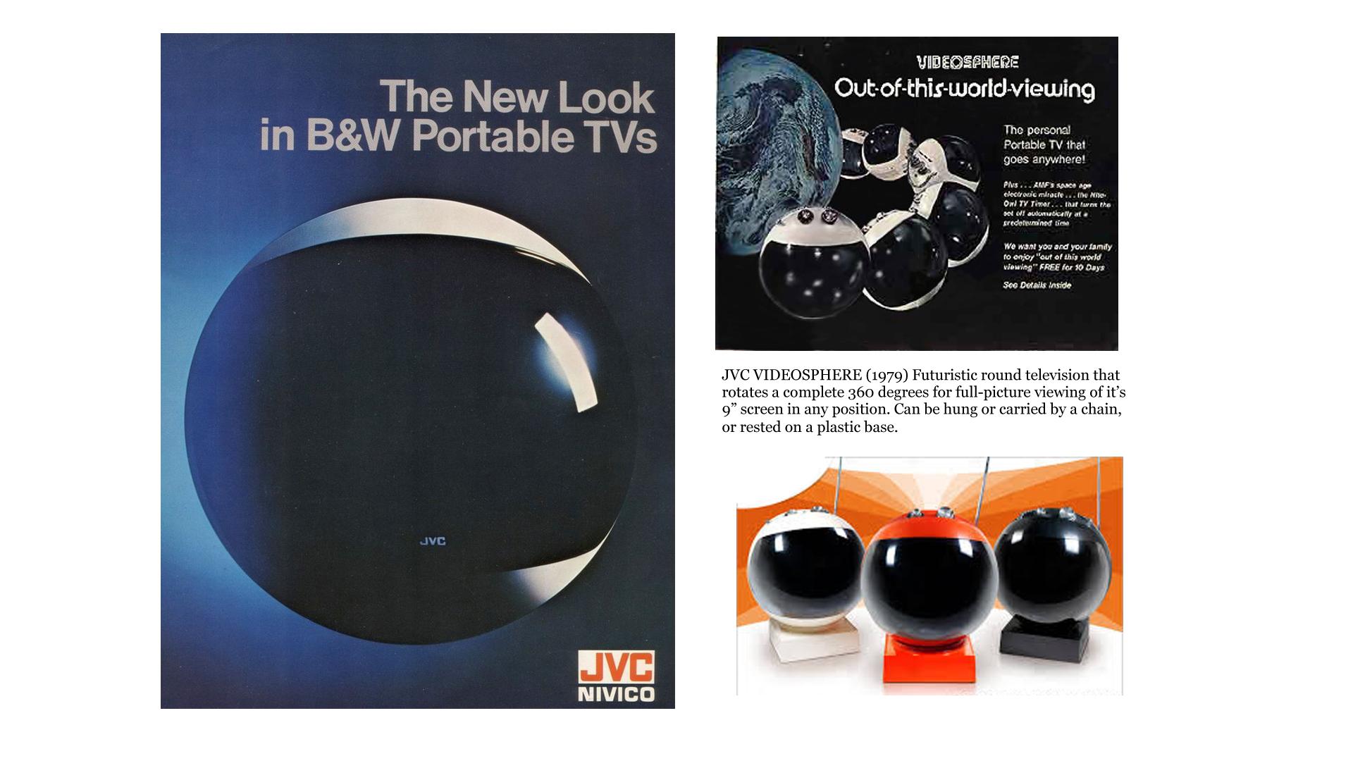 1970 jvc videoshpere.jpg