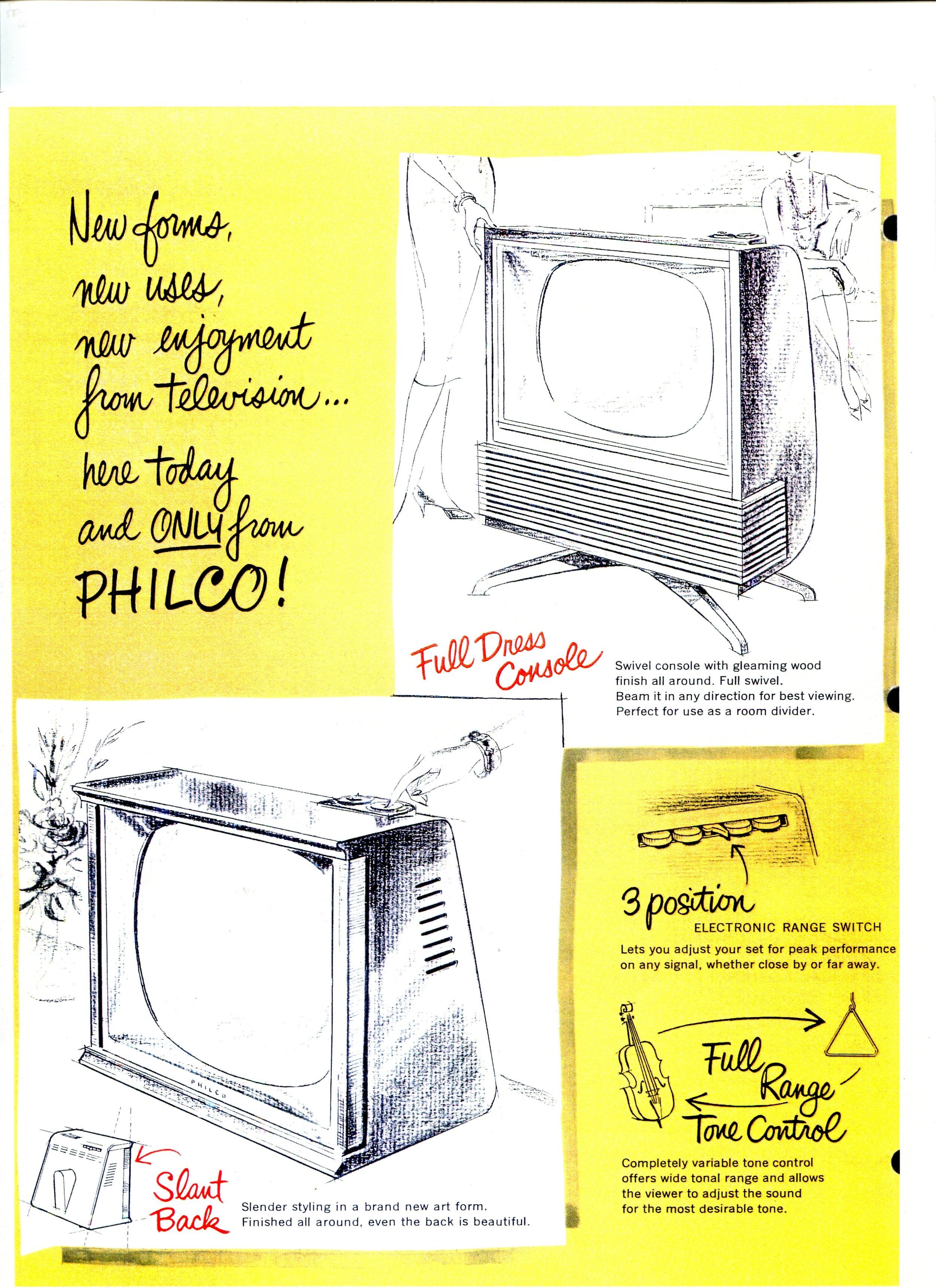 Philco Book 013.jpg