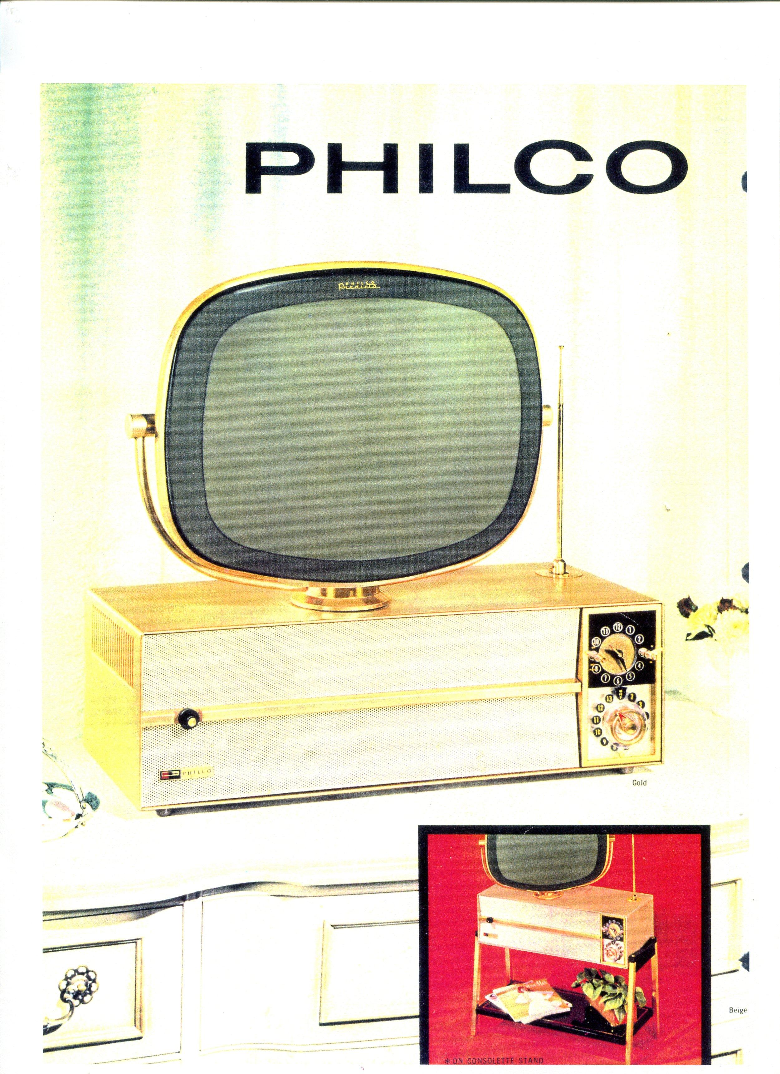 Philco Book 020.jpg