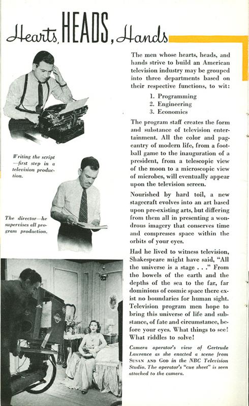 NBC_Booklet12.jpg