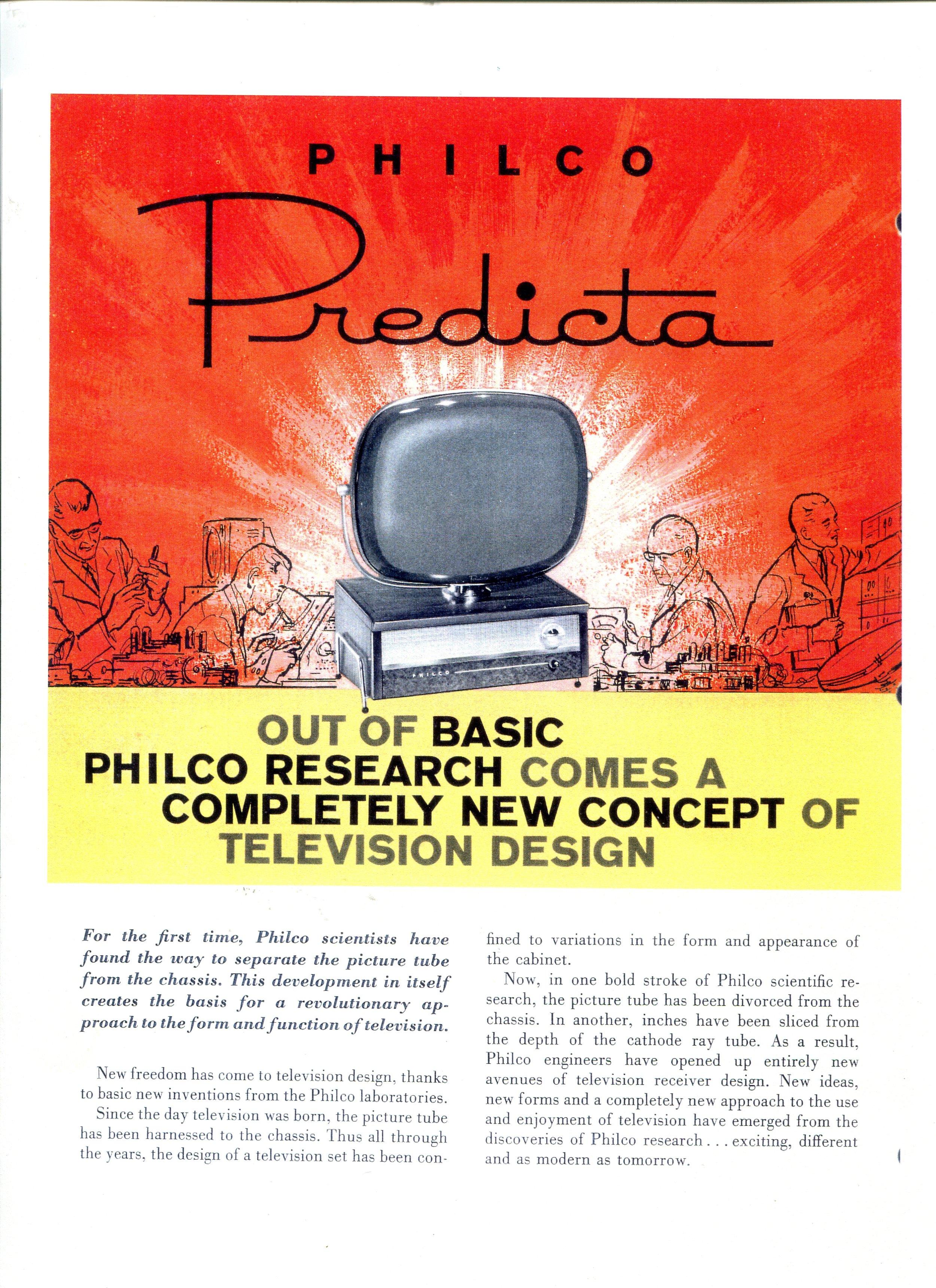 Philco Book 010.jpg