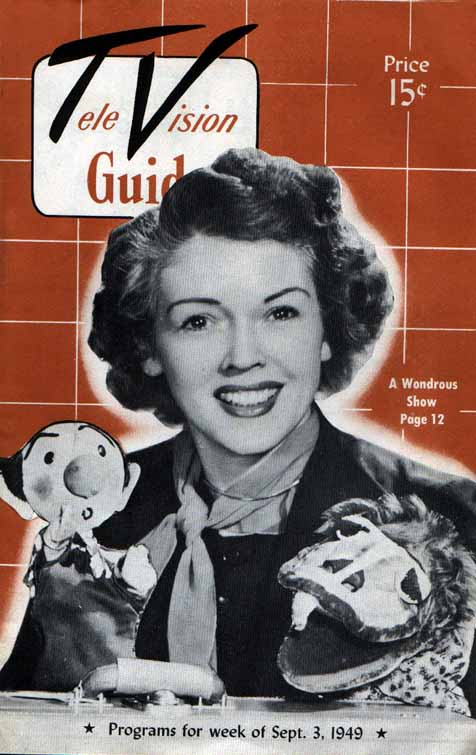 1949_Sept_3_TV_Guide.JPG