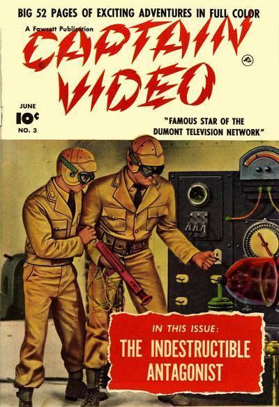 Captain Video_Old Mag.jpg