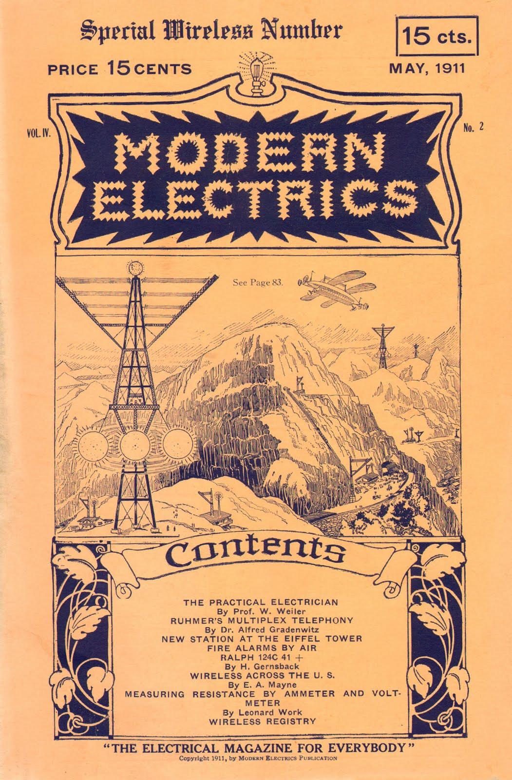 Modern Electronics .jpg